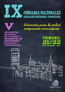 Cartel_Jornadas_Teruel17
