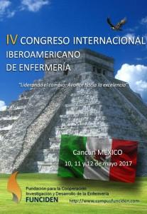 iv-congreso-2017-600x867