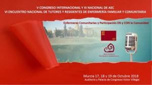 POSTER_FINALweb_Murcia18