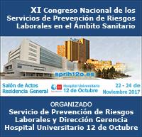 cartel_xi_congreso_sprl