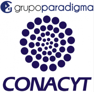conacyt_dae
