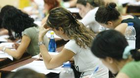 Cursos para la preparación del <strong>Examen EIR de Enfermería</strong>