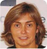 Pilar Tazón Ansola