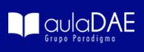 grupoparadigma_logo_auladae